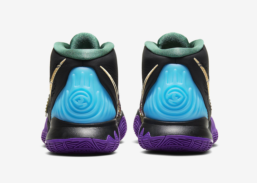 Nike-Kyrie-6-Chinese-New-Year-CD5029-001-Release-Date-5