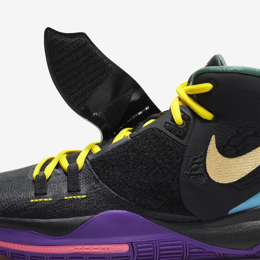 Nike-Kyrie-6-Chinese-New-Year-CD5029-001-Release-Date-6