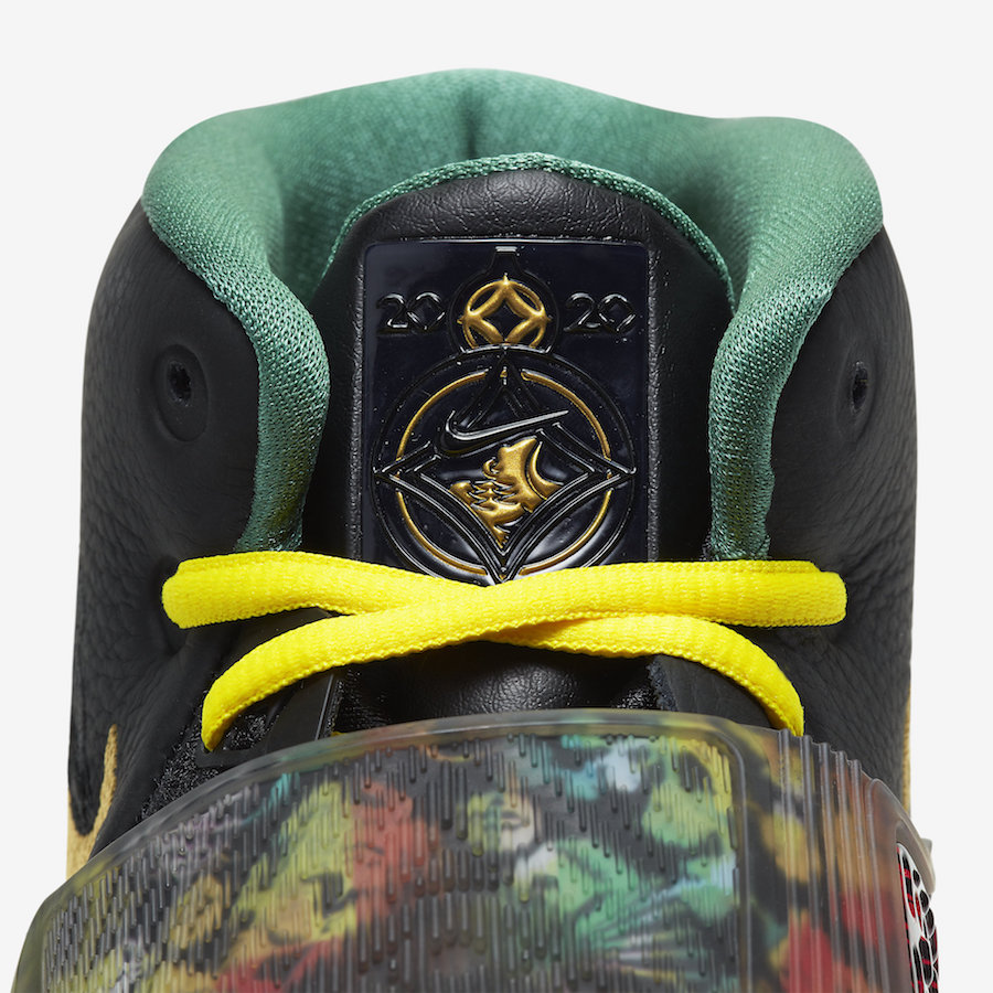 Nike-Kyrie-6-Chinese-New-Year-CD5029-001-Release-Date-7