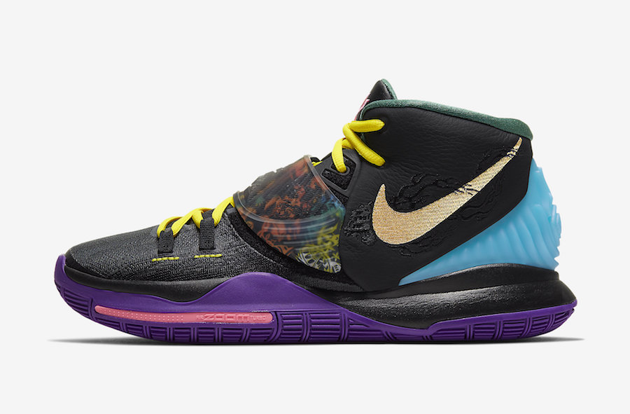 Nike-Kyrie-6-Chinese-New-Year-CD5029-001-Release-Date