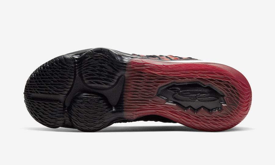 Nike-LeBron-17-Infrared-BQ3177-006-Release-Date-1