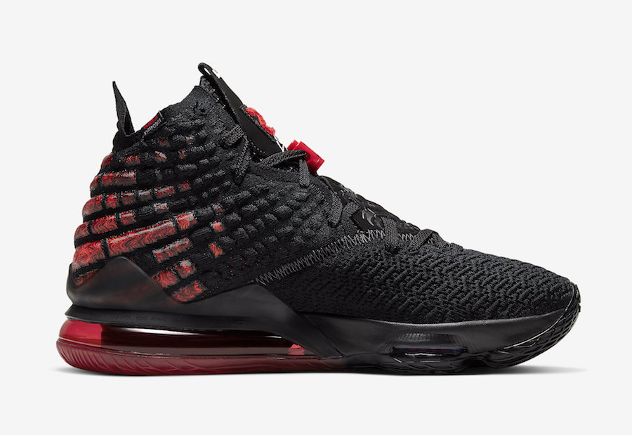Nike-LeBron-17-Infrared-BQ3177-006-Release-Date-2