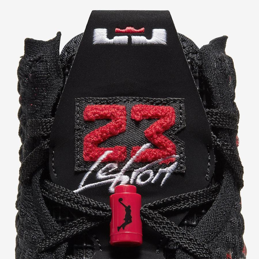 Nike-LeBron-17-Infrared-BQ3177-006-Release-Date-6