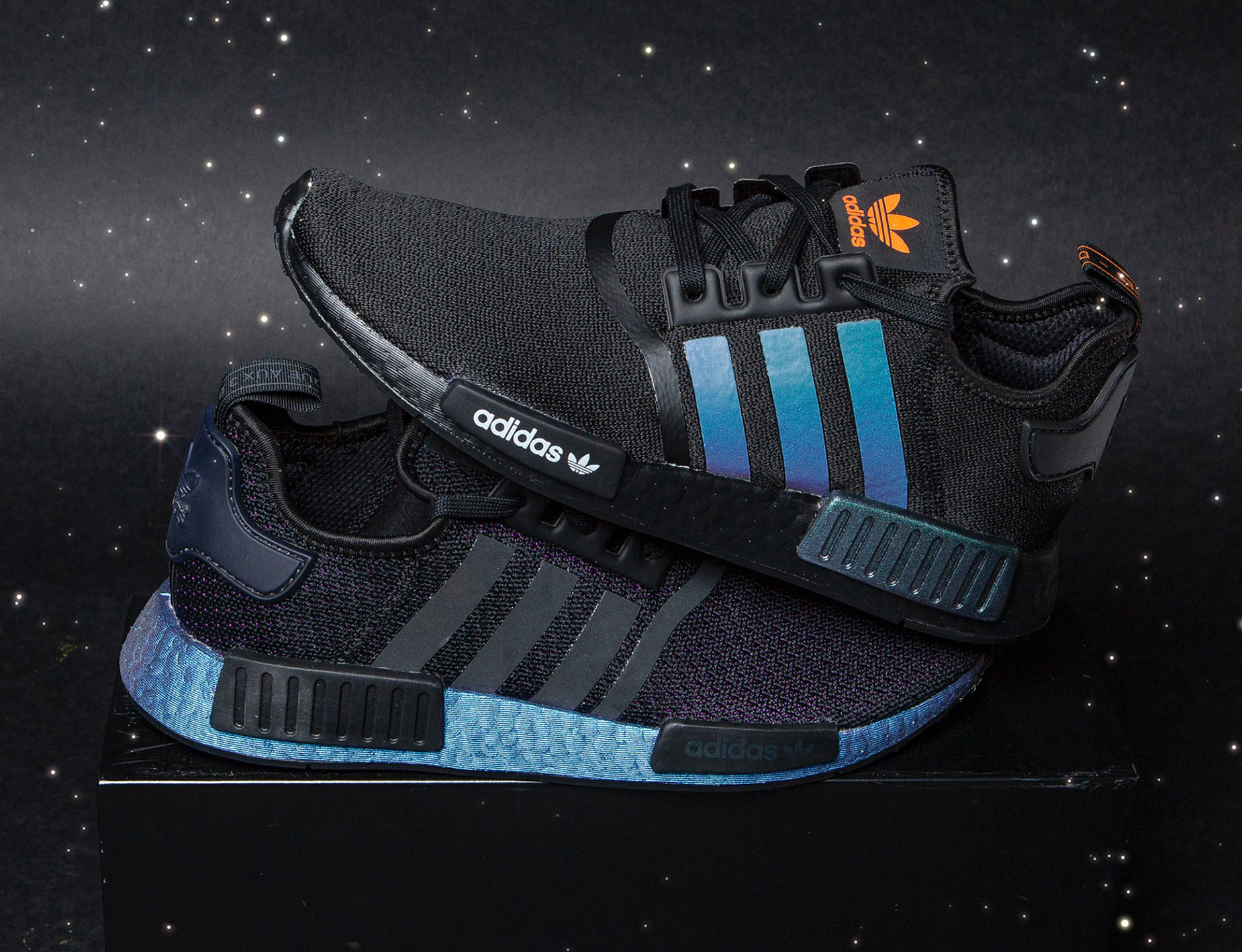 adidas-nmd-goodbye-gravity-space-race