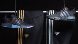 adidas-nmd-goodbye-gravity-tiro-19-pants-match