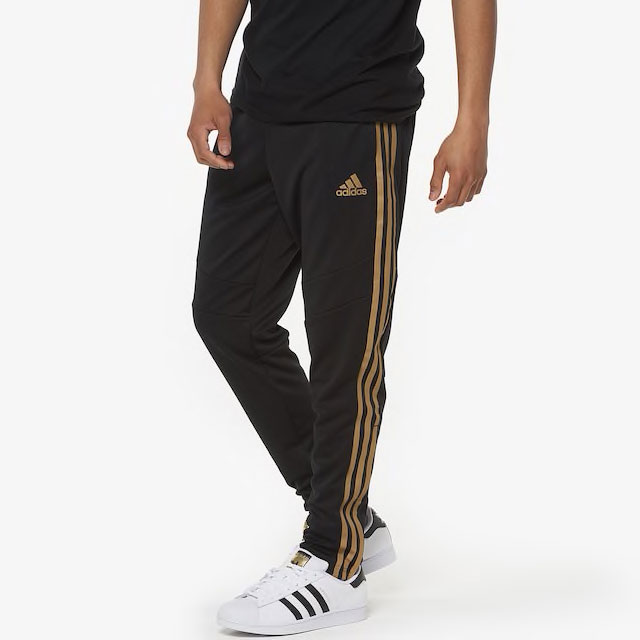 adidas-tiro-19-pants-black-gold