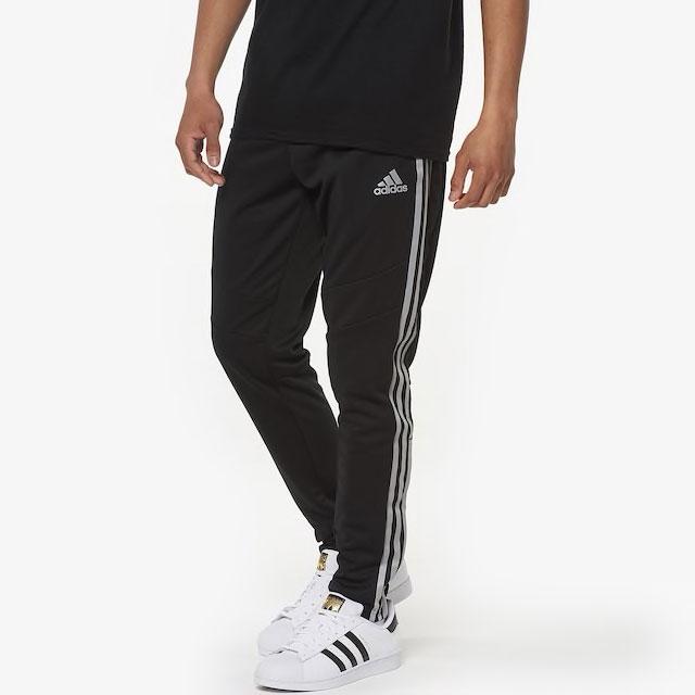 adidas-tiro-19-pants-black-silver