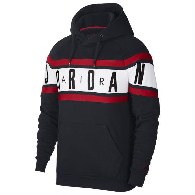 air-jordan-1-black-satin-hoodie