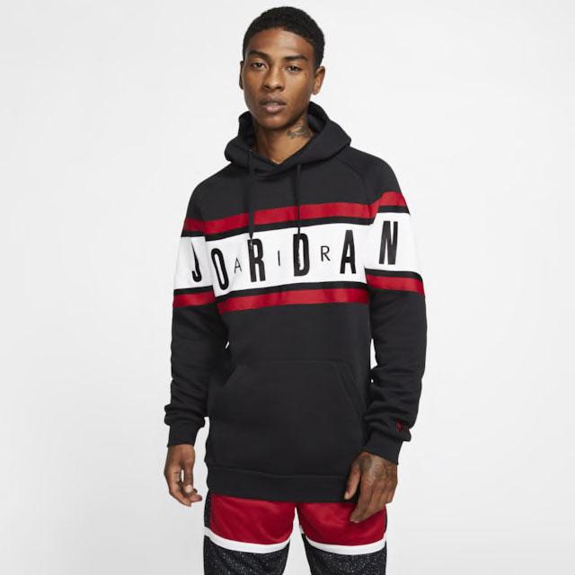 air-jordan-1-black-satin-hoody