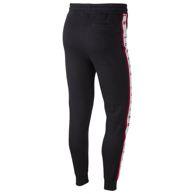 air-jordan-1-black-satin-joggers