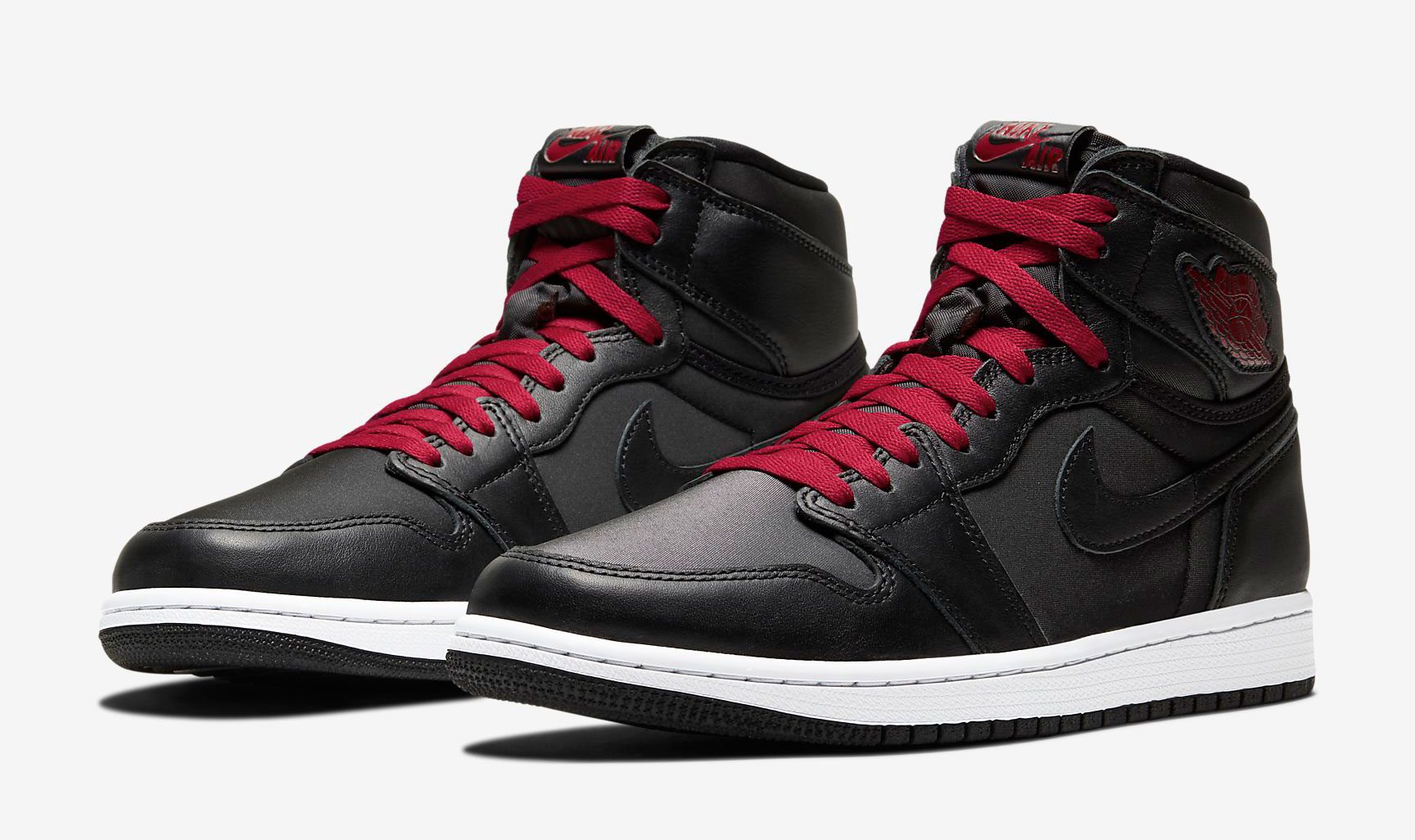 air-jordan-1-high-black-satin-release-date-1