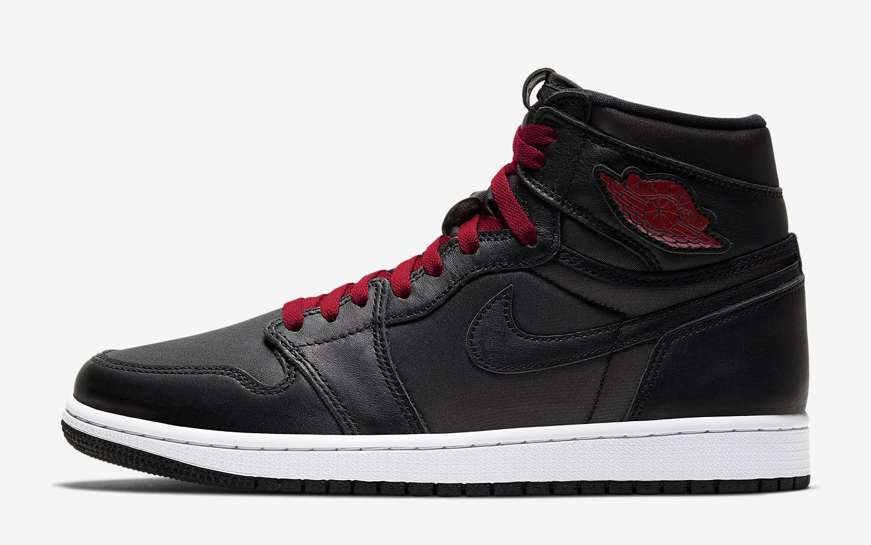 air-jordan-1-high-black-satin-release-date-2