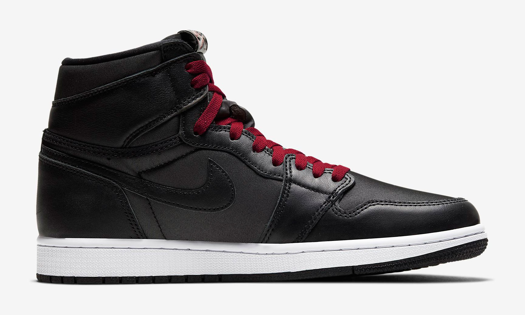 air-jordan-1-high-black-satin-release-date-3
