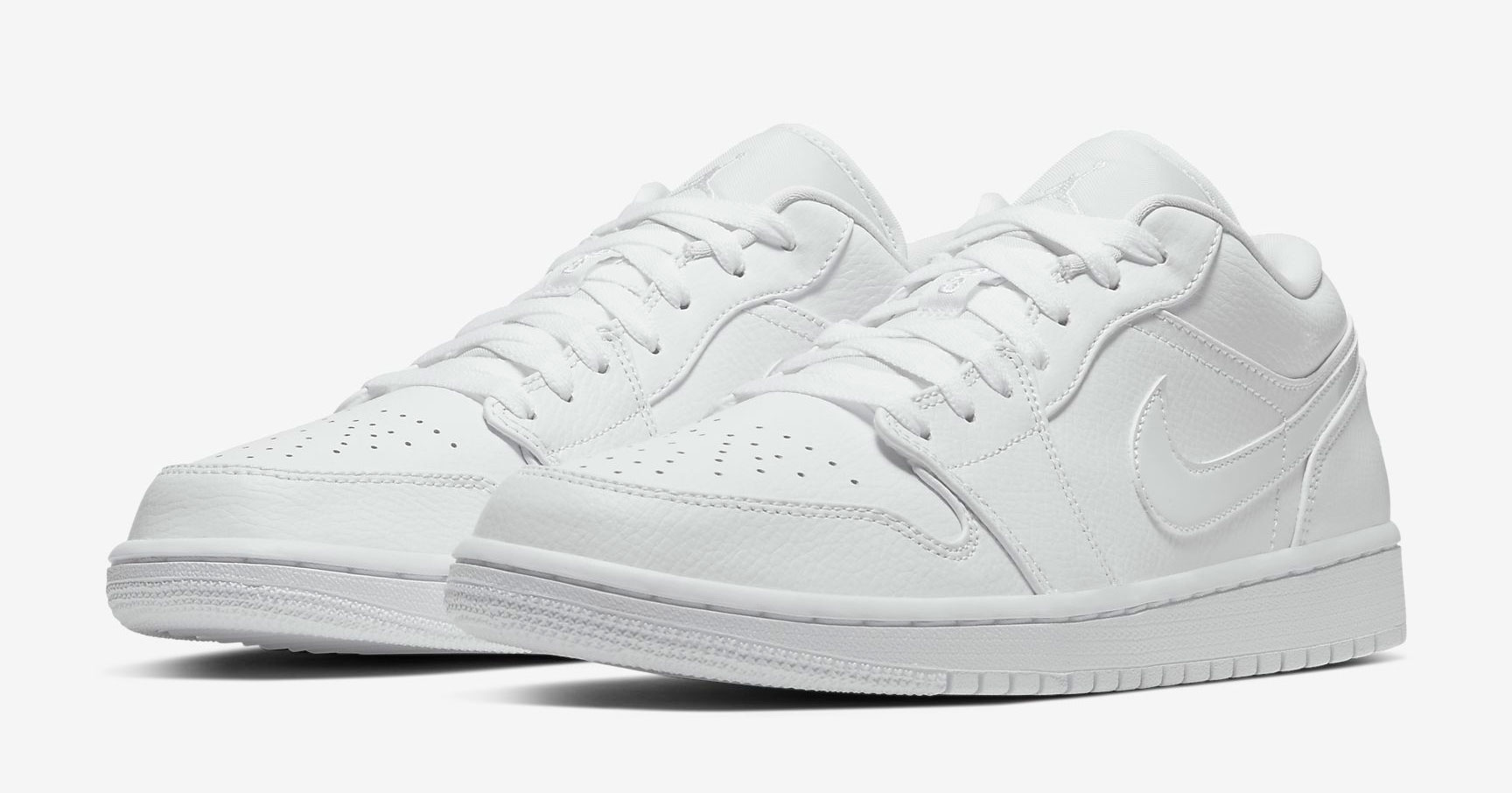 air-jordan-1-low-triple-white-release-date-1