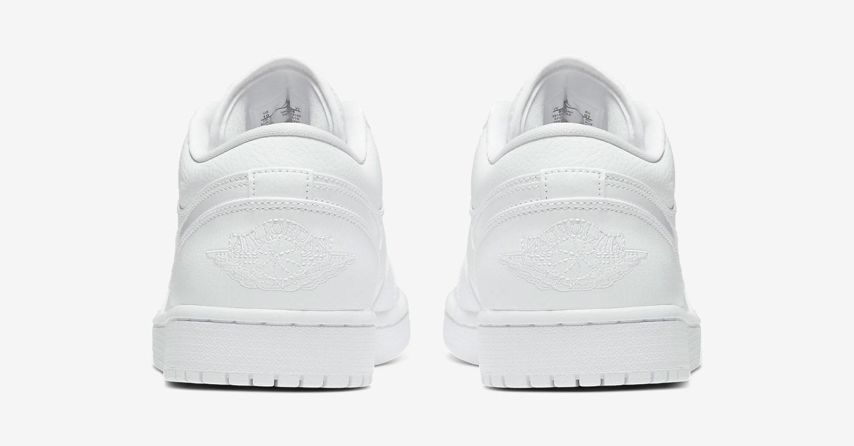 air-jordan-1-low-triple-white-release-date-5