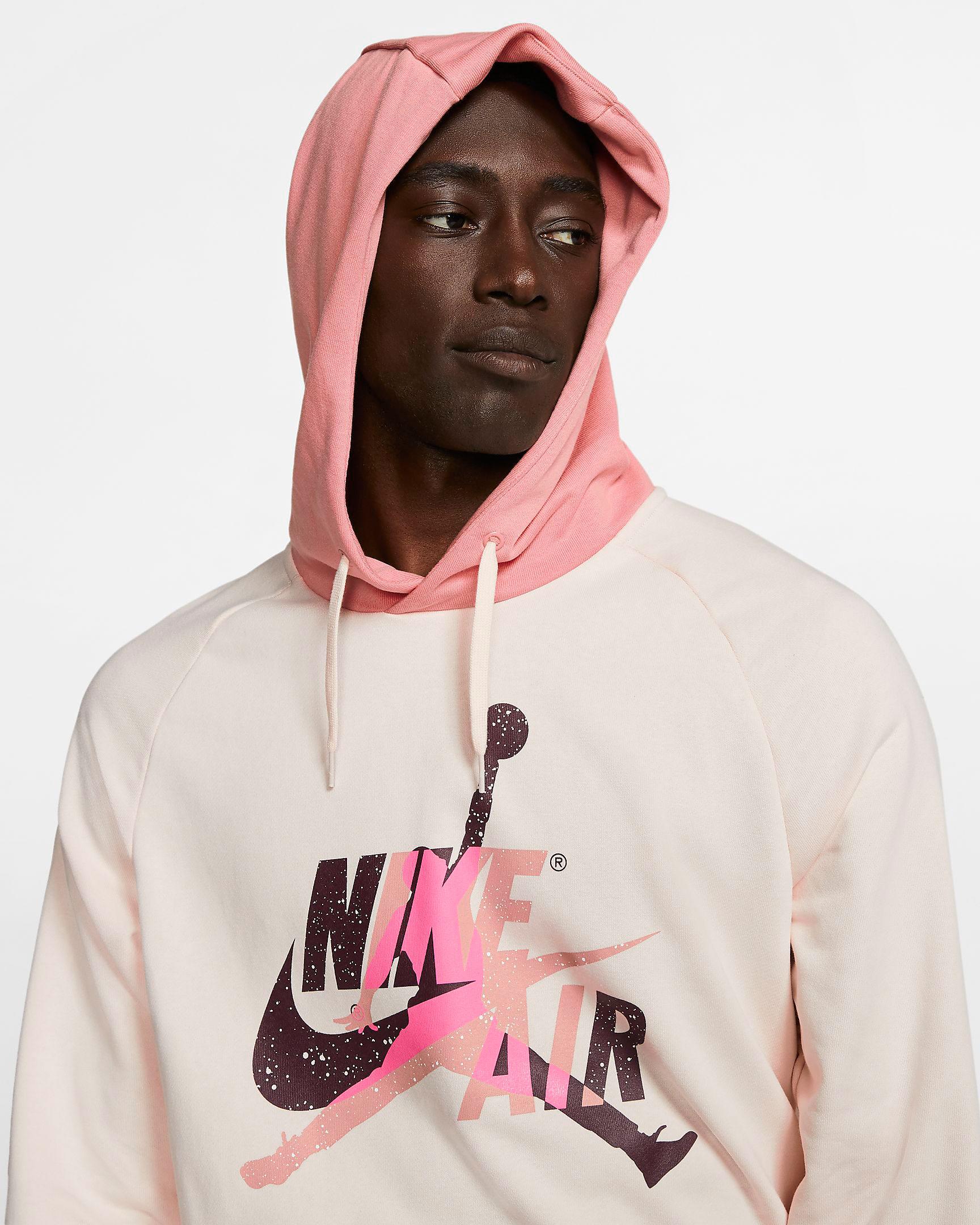 air-jordan-13-chinese-new-year-hoodie-2