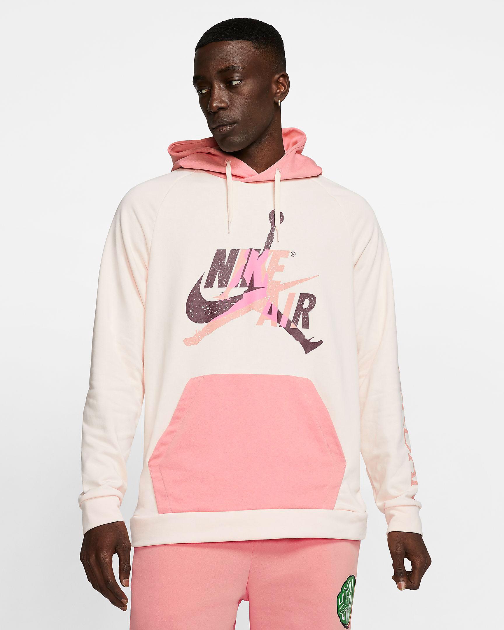 air-jordan-13-chinese-new-year-hoodie