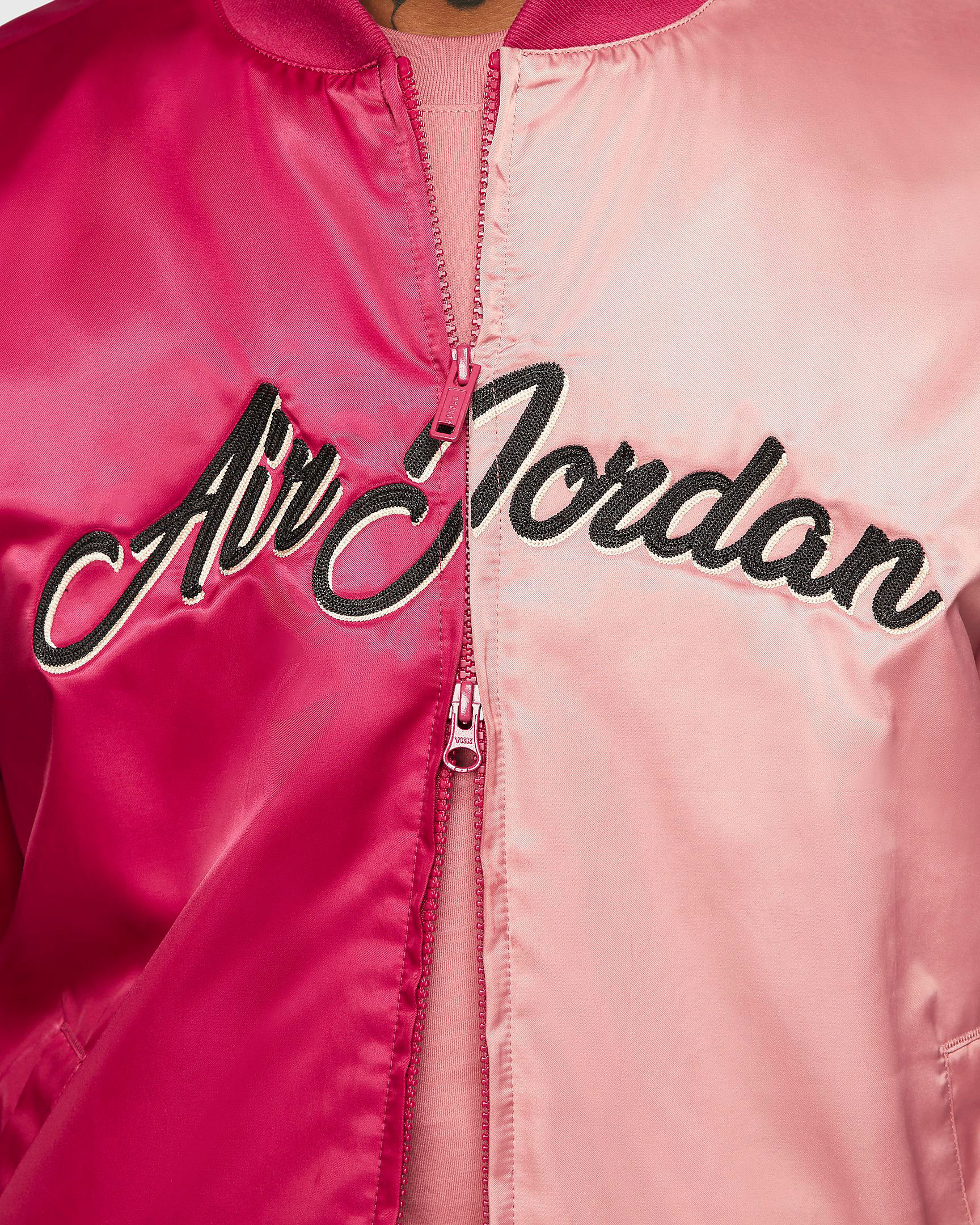 air-jordan-13-chinese-new-year-jacket-2