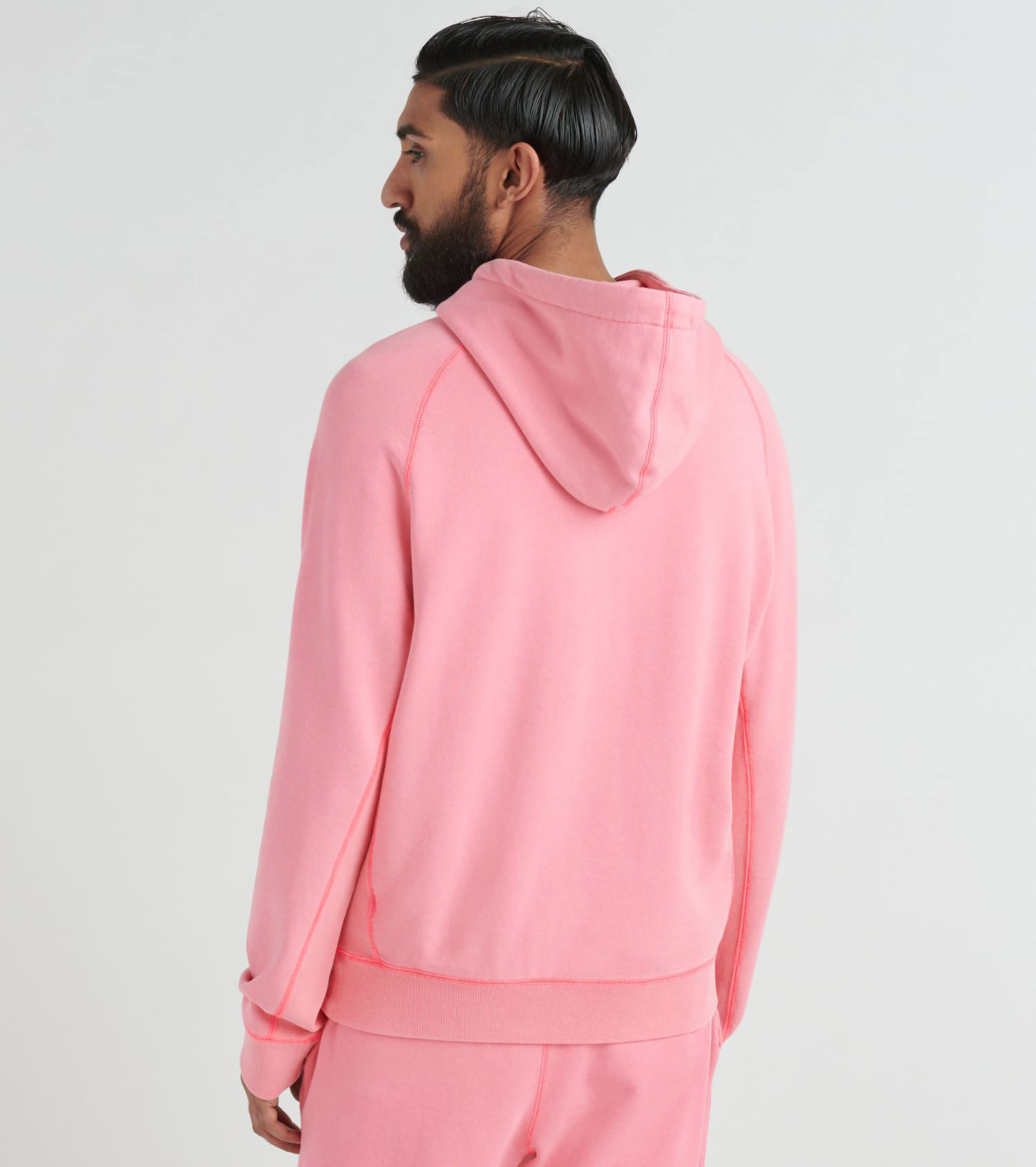 air-jordan-13-chinese-new-year-pink-hoodie-3