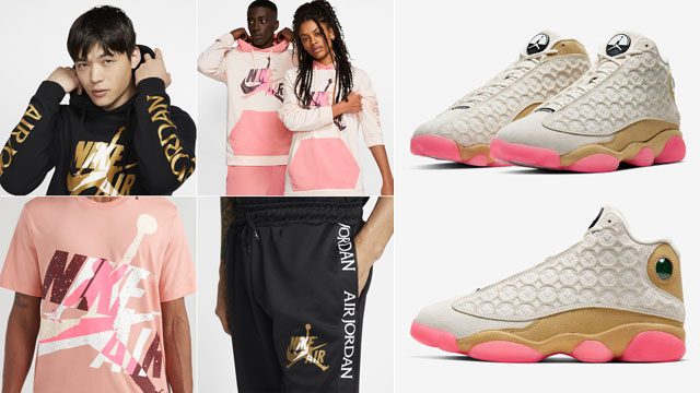 air-jordan-13-cny-chinese-new-year-apparel-outfits