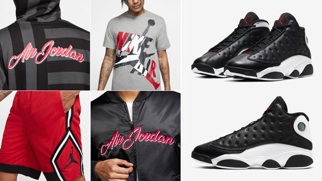 air-jordan-13-reverse-he-got-game-apparel-outfits