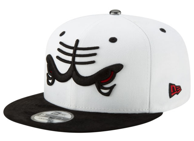 air-jordan-13-reverse-he-got-game-bulls-snapback-hat-1