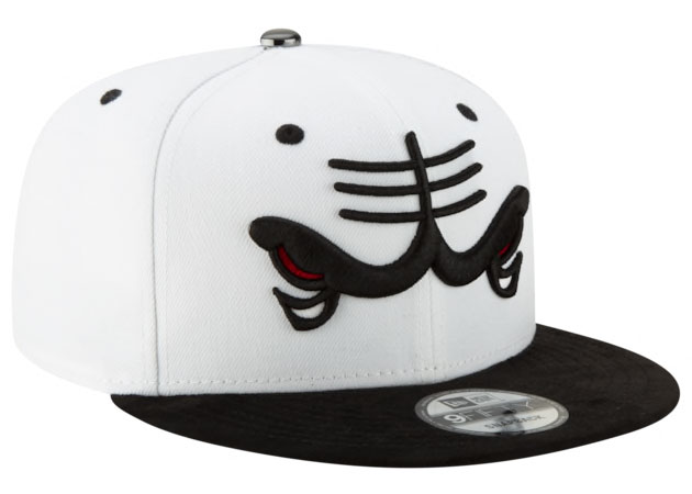 air-jordan-13-reverse-he-got-game-bulls-snapback-hat-3