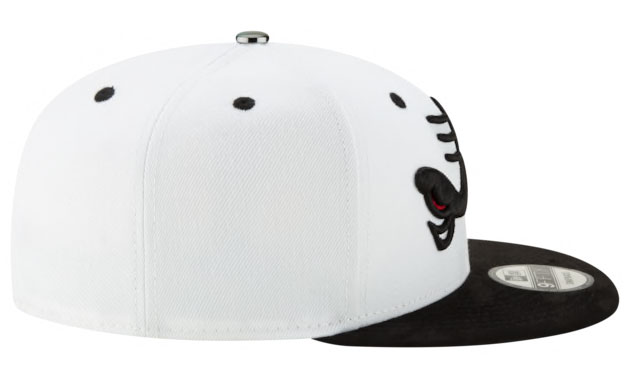 air-jordan-13-reverse-he-got-game-bulls-snapback-hat-4