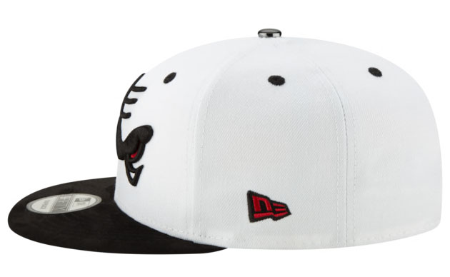 air-jordan-13-reverse-he-got-game-bulls-snapback-hat-5