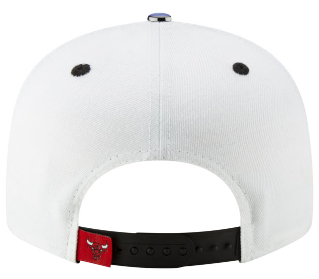 air-jordan-13-reverse-he-got-game-bulls-snapback-hat-6