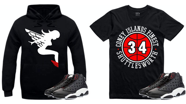 air-jordan-13-reverse-he-got-game-sneaker-clothing-retro-kings