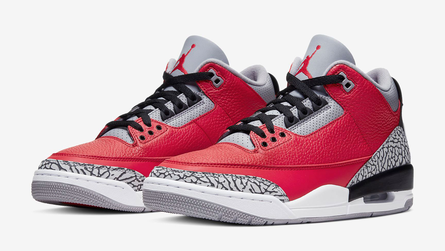 air-jordan-3-red-cement-release-date-1
