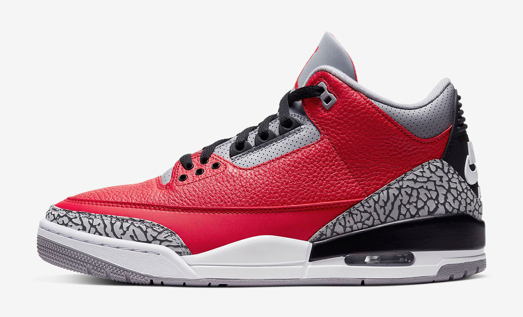 air-jordan-3-red-cement-release-date-2