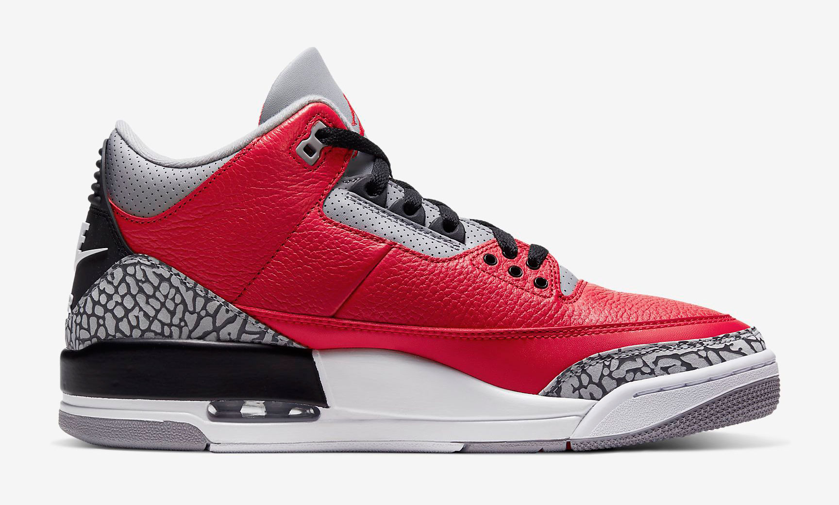 air-jordan-3-red-cement-release-date-3