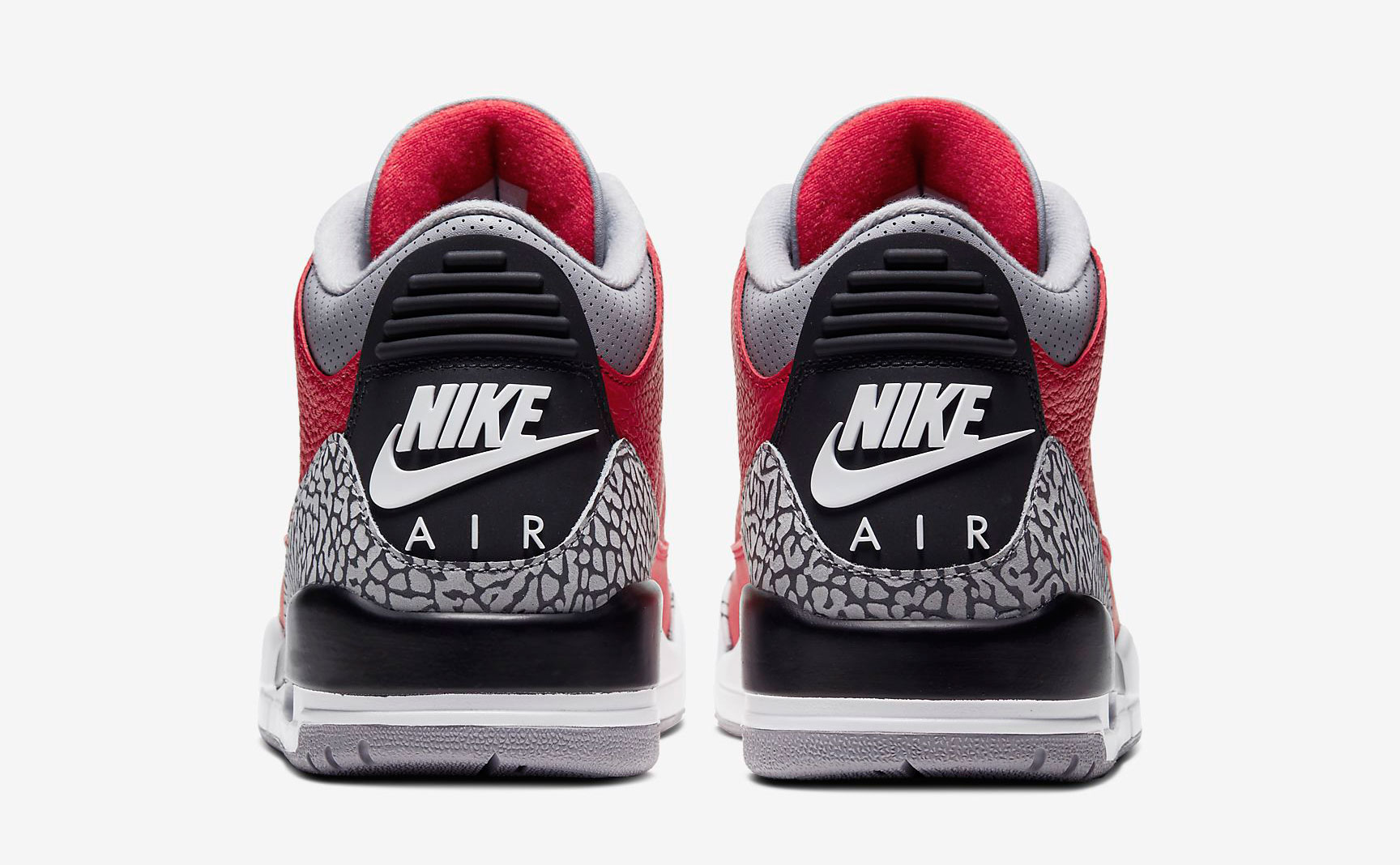 air-jordan-3-red-cement-release-date-5