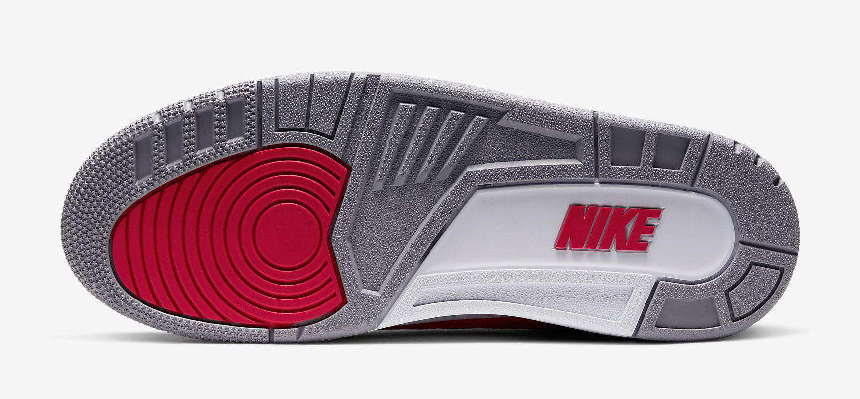 air-jordan-3-red-cement-release-date-6