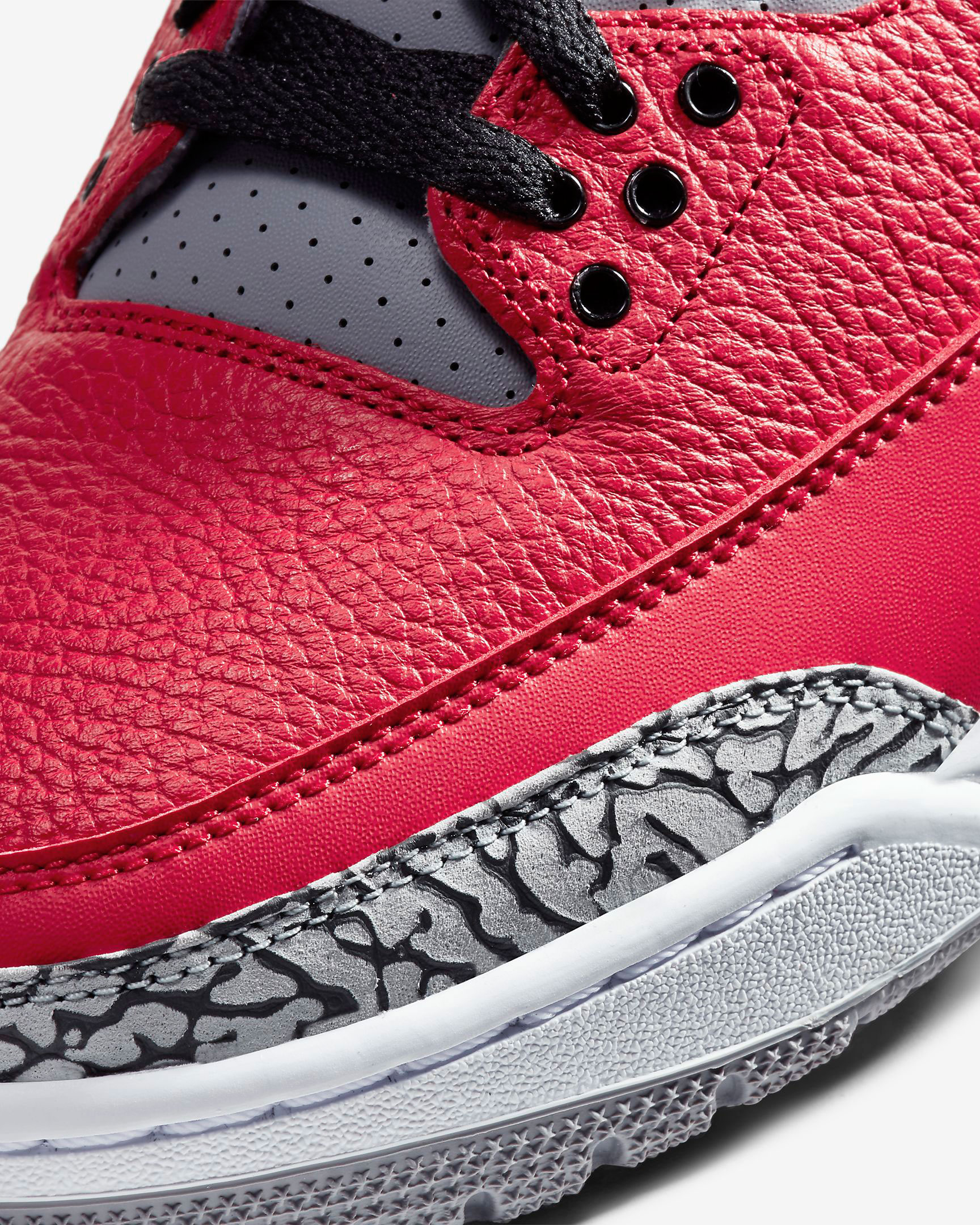 air-jordan-3-red-cement-release-date-7