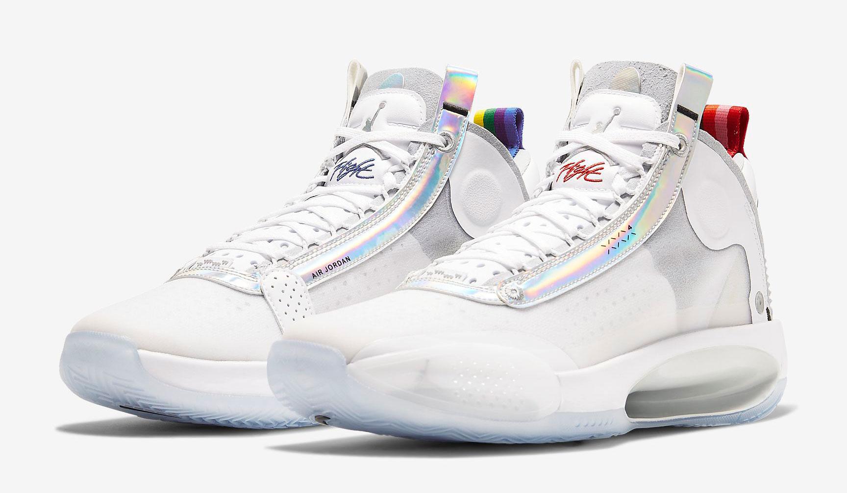 air-jordan-34-unite-white-silver-iridescent-release-date-1