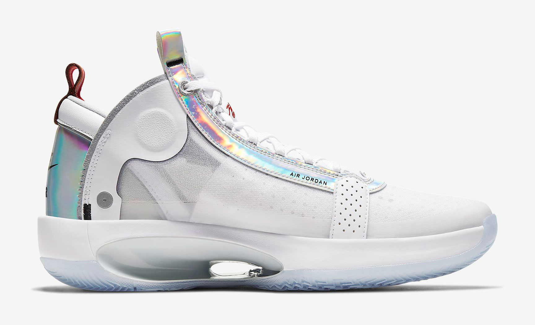 air-jordan-34-unite-white-silver-iridescent-release-date-3