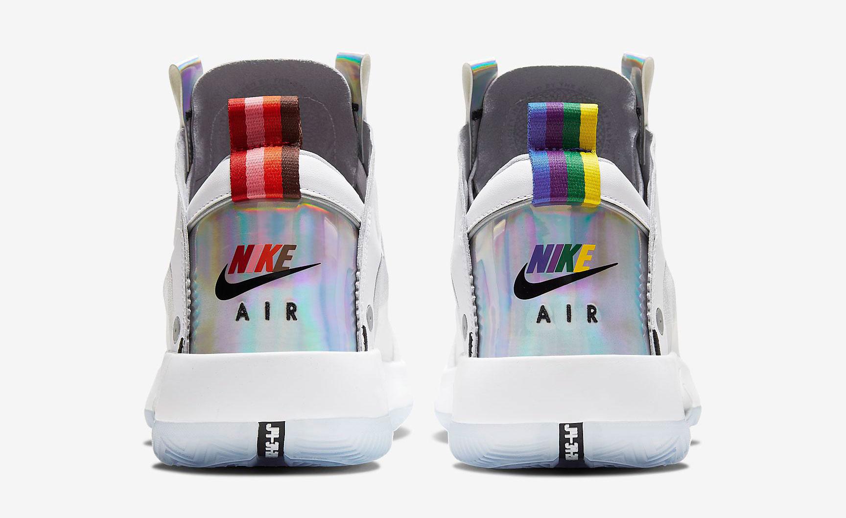 air-jordan-34-unite-white-silver-iridescent-release-date-5