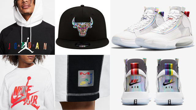 air-jordan-34-white-silver-iridescent-unite-apparel-outfits