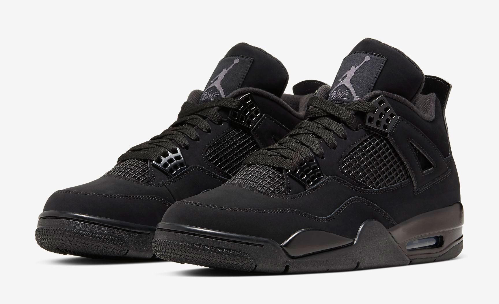 air-jordan-4-black-cat-2020-release-date-1