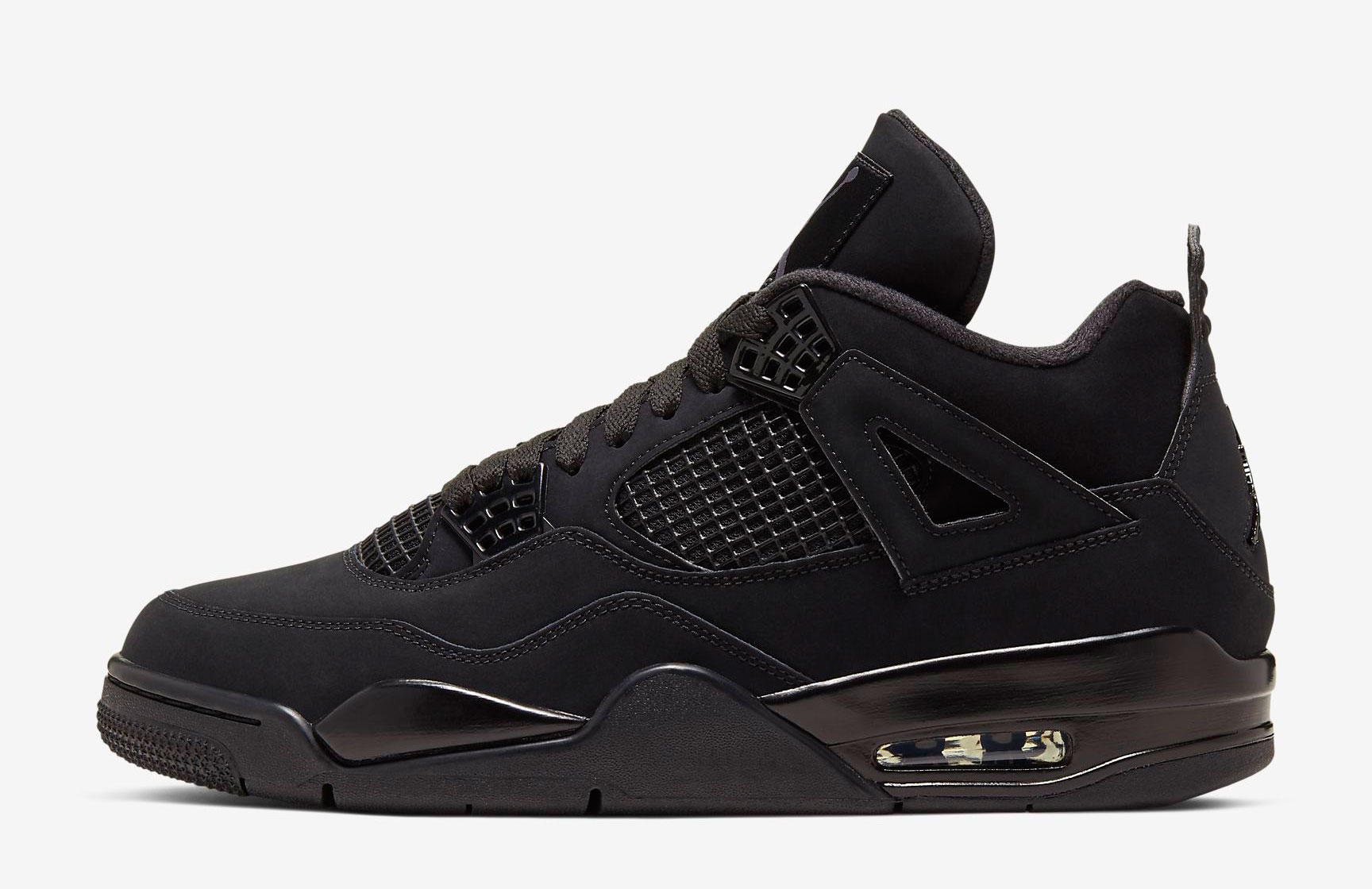 air-jordan-4-black-cat-2020-release-date