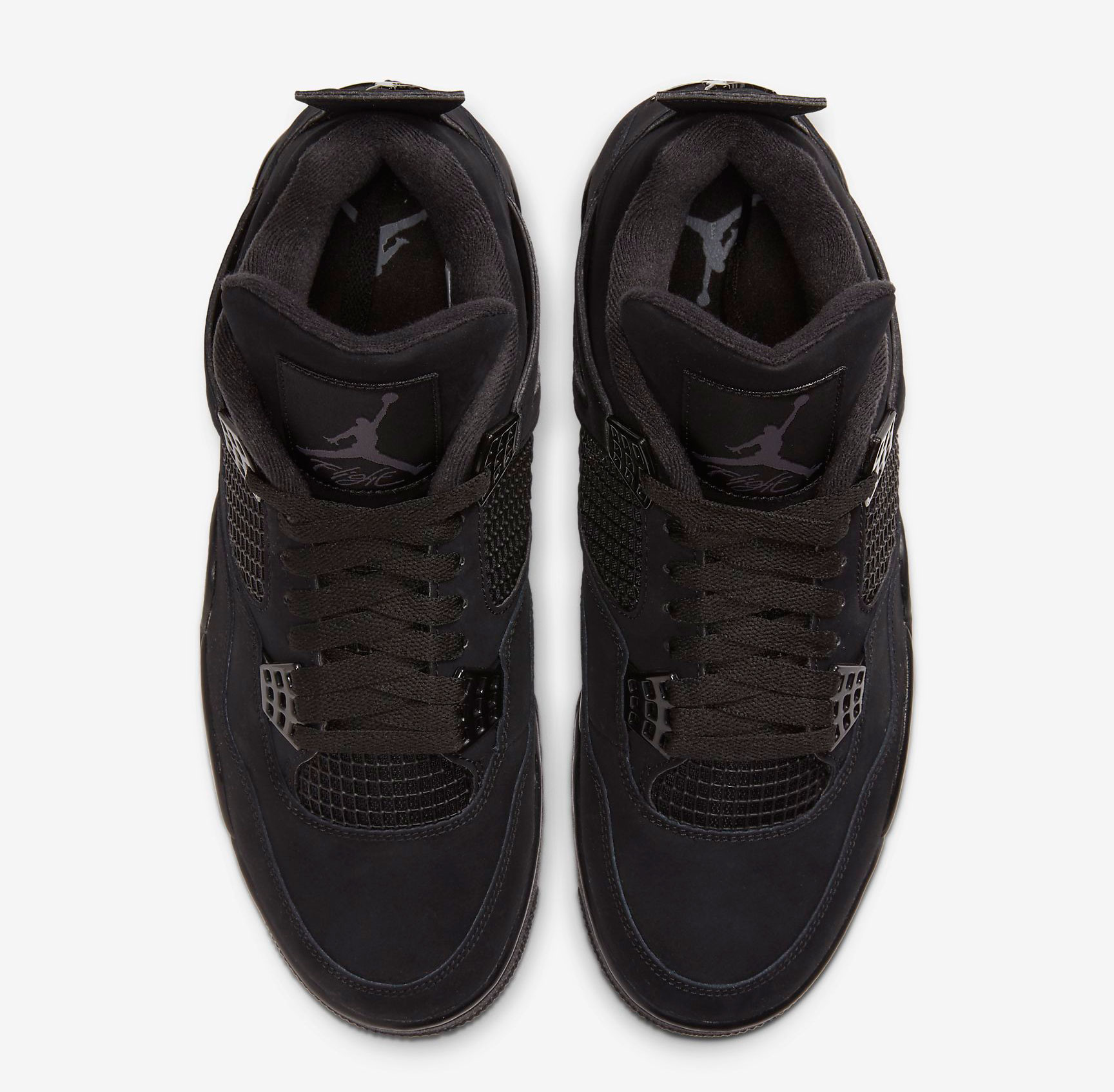 air-jordan-4-black-cat-2020-release-date-4