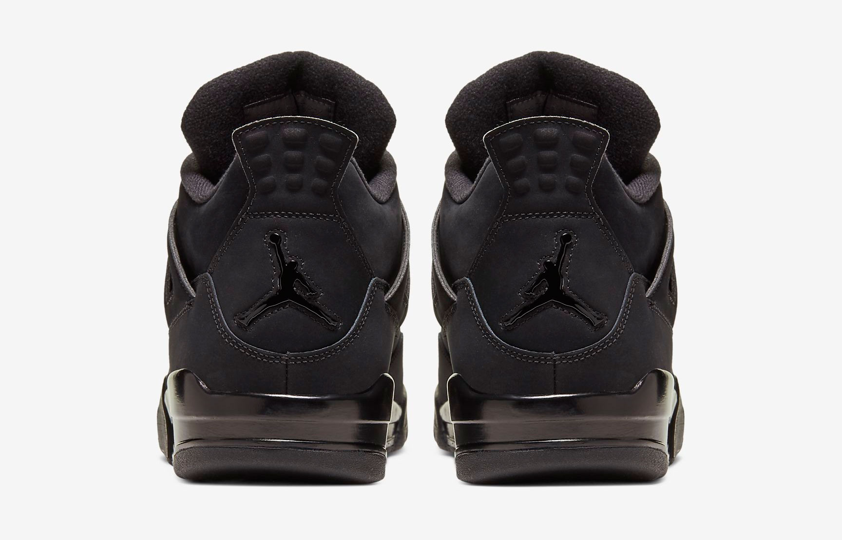 air-jordan-4-black-cat-2020-release-date-5