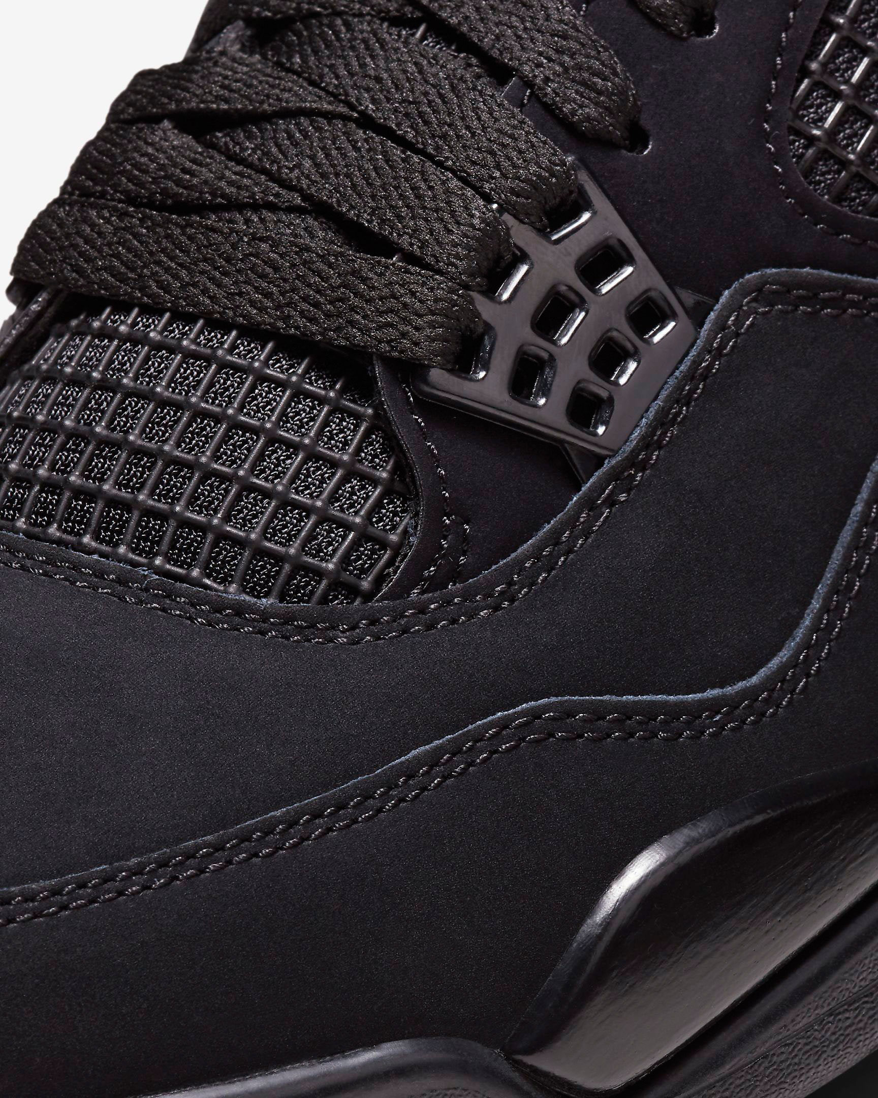 air-jordan-4-black-cat-2020-release-date-7