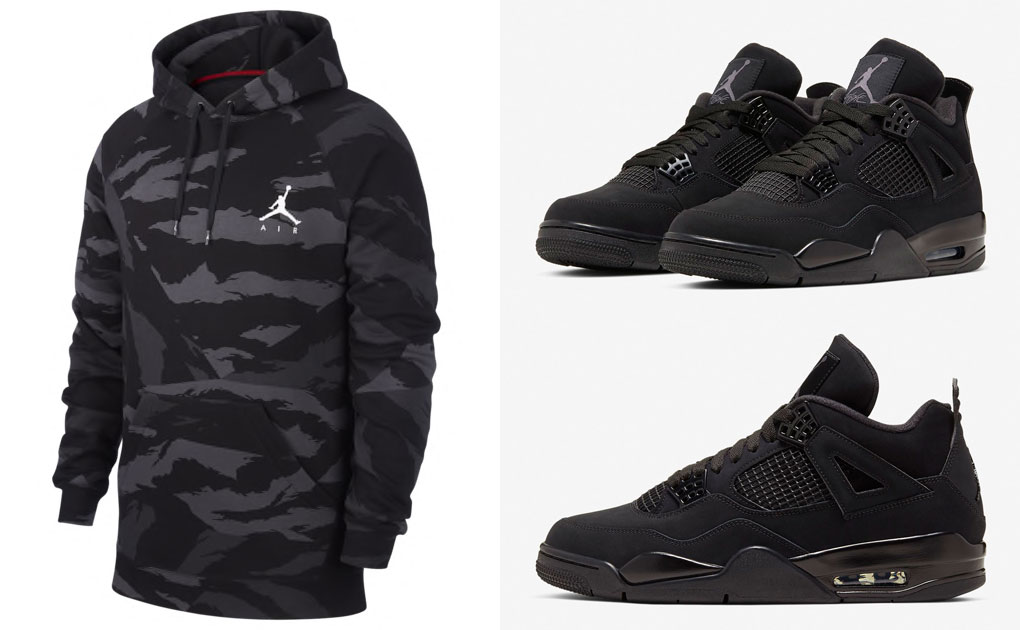 air-jordan-4-black-cat-hoodie-1