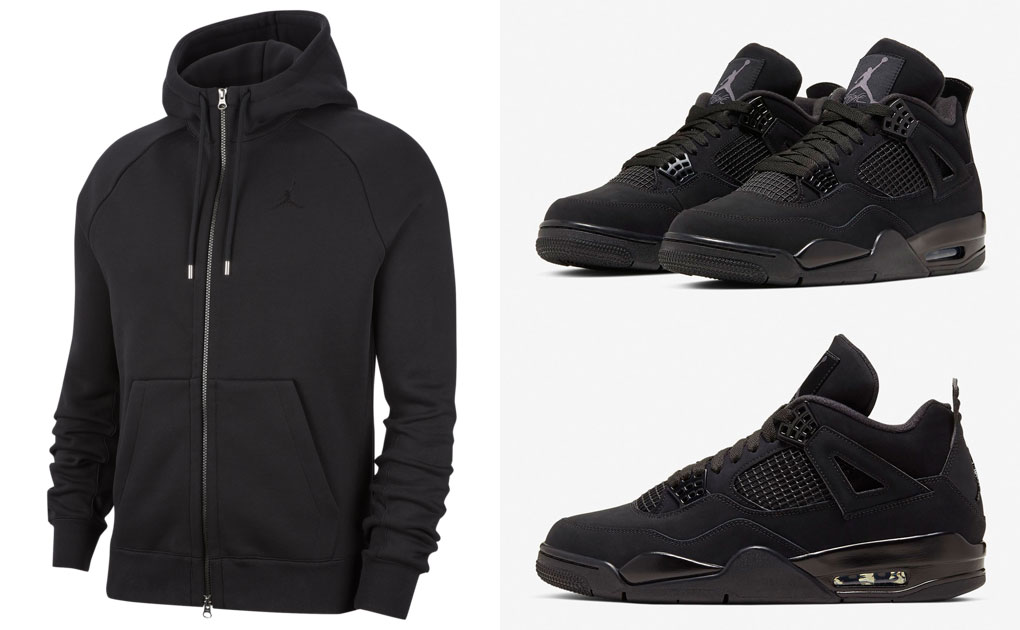 air-jordan-4-black-cat-hoodie-4