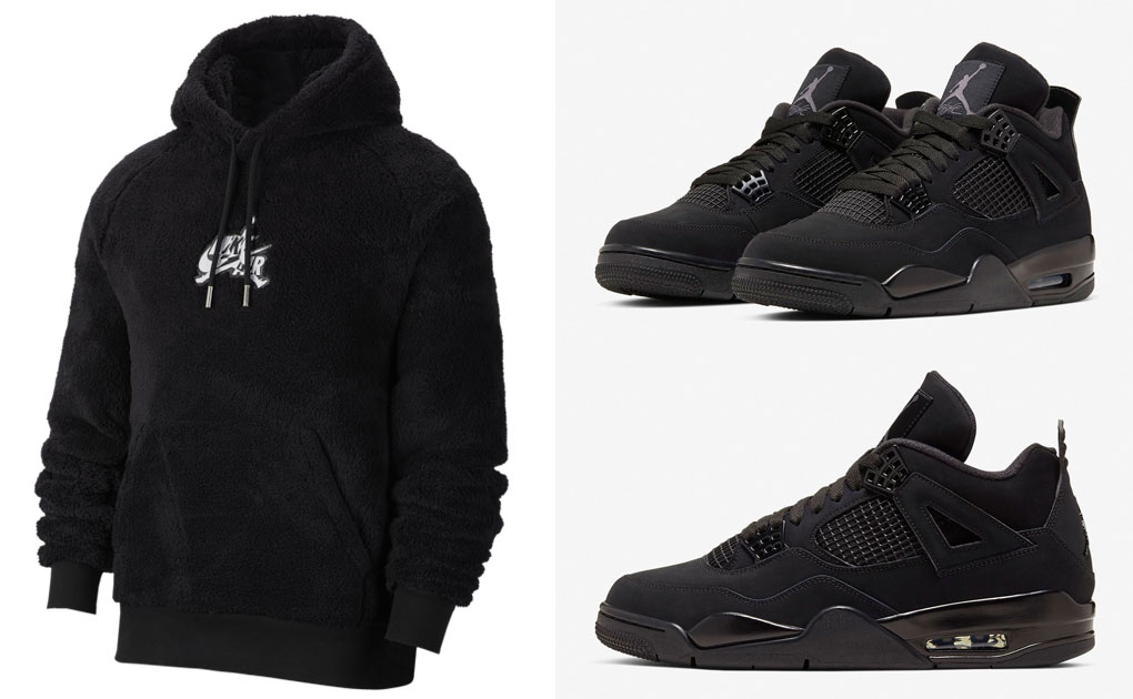 air-jordan-4-black-cat-hoodie-6