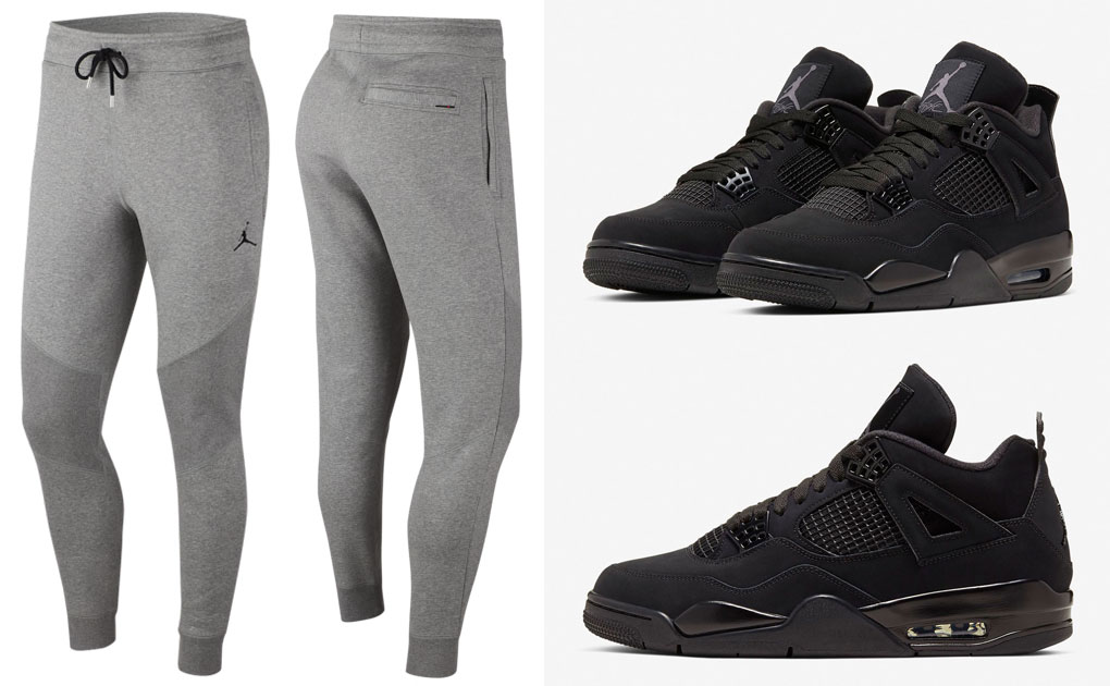 air-jordan-4-black-cat-pants-3